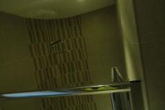 Bathroom-in-Westminster-1