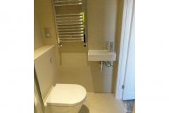 Bathroom-in-Westminster-10