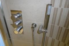 Bathroom-in-Westminster-11