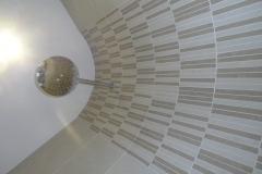 Bathroom-in-Westminster-12