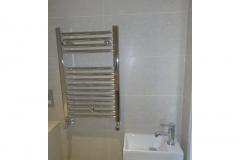 Bathroom-in-Westminster-15