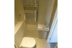 Bathroom-in-Westminster-16