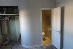 Bathroom-in-Westminster-18