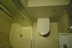 Bathroom-in-Westminster-2
