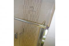 Bathroom-in-Westminster-3