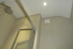Bathroom-in-Westminster-4