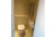 Bathroom-in-Westminster-5