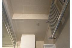 Bathroom-in-Westminster-6