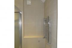 Bathroom-in-Westminster-7
