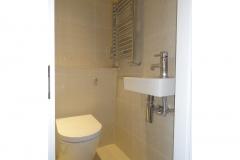 Bathroom-in-Westminster-8