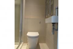 Bathroom-in-Westminster-9