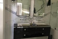 Bathrooms-in-Ealing-1