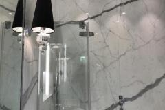 Bathrooms-in-Ealing-10