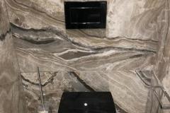 Bathrooms-in-Ealing-11