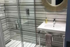 Bathrooms-in-Ealing-3
