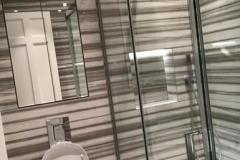 Bathrooms-in-Ealing-4