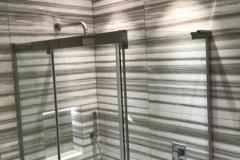 Bathrooms-in-Ealing-5