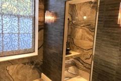 Bathrooms-in-Ealing-6