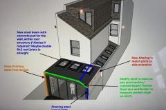 Loft-conversion-in-Southfields-3