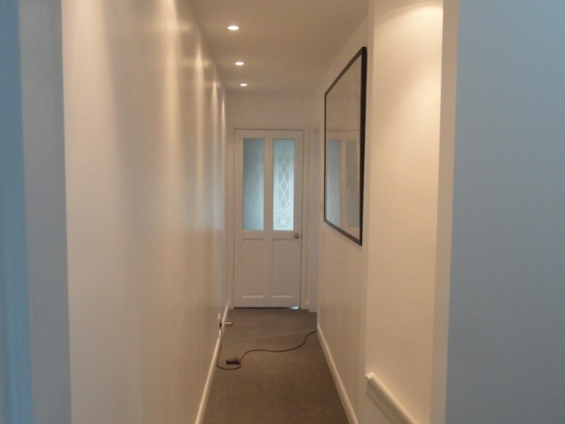 Painting services Ealing