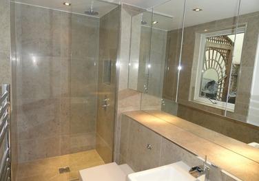 Bathroom refurbishments Ealing